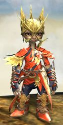 Bounty Hunter's armor (light) asura female front.jpg