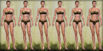 Norn female physique.jpg