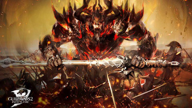 File:Path of Fire Balthazar Wallpaper.jpg