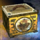 Box of Grandmaster Marks.png