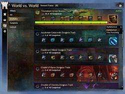 WvW Reward Track - Guild Wars 2 Wiki (GW2W)