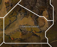 Flameroot Caverns map.jpg