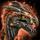 Mini Fire Raptor Hatchling.png