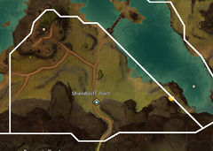Shieldbluff Point map.jpg