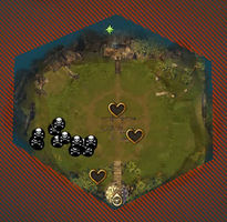 Heart of the Mists (instance) map.jpg