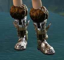 Lawless Boots.jpg