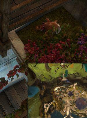 Lion's Arch Exterminator - Guild Wars 2 Wiki (GW2W)