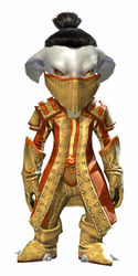 Outlaw armor asura male front.jpg