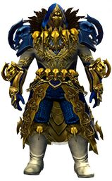 Bladed armor (light) norn male front.jpg