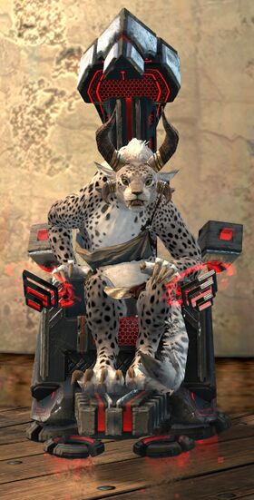 Inquest Overseer Chair charr female.jpg