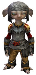 Worn Chain armor asura male front.jpg