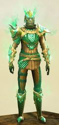 Requiem armor (medium) sylvari male front.jpg