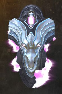 Heroic Dragonsblood Shield.jpg