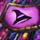 Magi's Intricate Gossamer Insignia.png