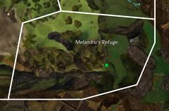 Melandru's Refuge map.jpg