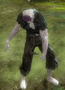 Risen Plague Carrier (human male).jpg