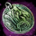 Slayers Medallion.png