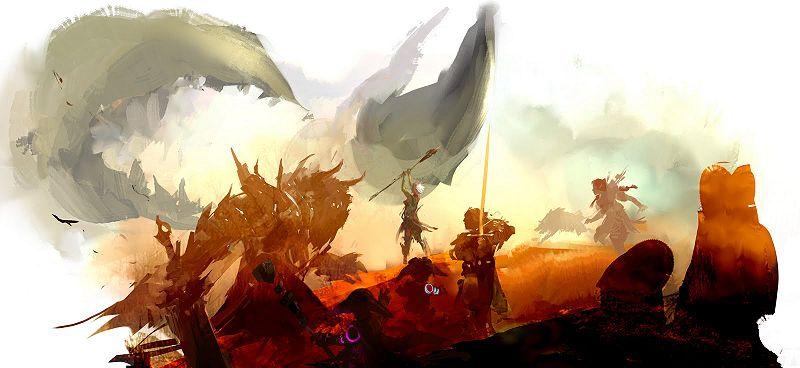 File:Crystal Desert Destiny's Edge.jpg