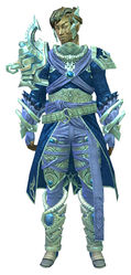 Luminescent armor (medium) sylvari male front.jpg