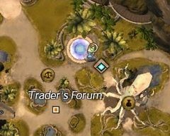 Mystic Forge location.jpg