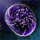 Ball of Dark Energy.png