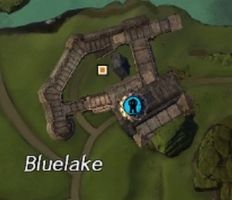 Bluelake map.jpg