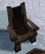 Hunter's Strong Chair.jpg