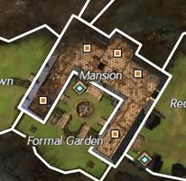 Mansion (Basement) map.jpg