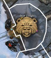 Bear Lodge map.jpg