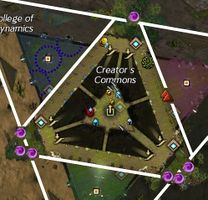 Creator's Commons map.jpg