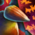 Mini Candy-Corn Elemental.png