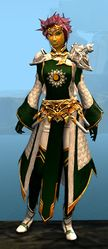 Ornate Guild armor (light) sylvari female front.jpg