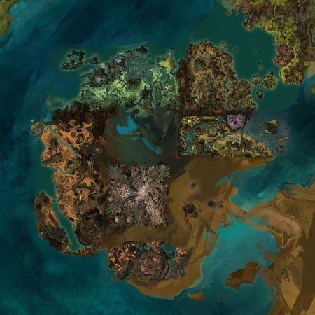User Crazyoldman Map Orr Guild Wars 2 Wiki Gw2w