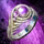 Rurik's Engagement Ring.png