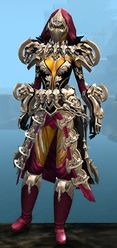 Bladed armor (light) sylvari female front.jpg