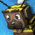 Mini Super Bee Dog.png