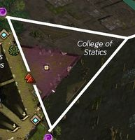 College of Statics map.jpg