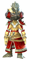 Emblazoned armor asura male front.jpg