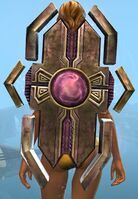 Peacemaker's Shield.jpg