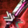 Dark Asuran Sword.png