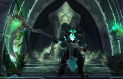 Dhuum - Guild Wars 2 Wiki (GW2W)