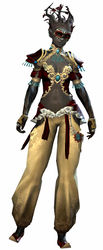 Embroidered armor sylvari female front.jpg
