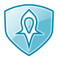 Guardian tango icon 200px.png