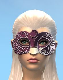 Mask of the Night.jpg