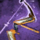 Shimmering Longbow.png