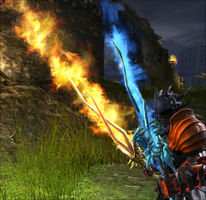 Jormag's Breath and Fiery Dragon Sword comparison.jpg