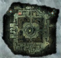 Mad King's Labyrinth map.jpg