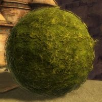Sphere Topiary.jpg