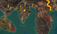 Defeat the dragon minions before they absorb too much ley-line magic (Ember Bay) map.jpg