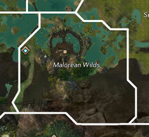 Malorean Wilds map.jpg